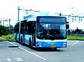 Syntus 5299-III.JPG