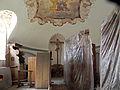 Szalejów Dolny, kaplica św. Marii Magdaleny, 05.JPG