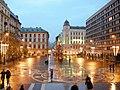 Szent Istvàn tér (3114970833).jpg