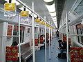 Szmtr TrainInterior.jpg