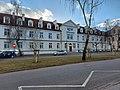 Szpital Miejski Świętej Trójcy w Płocku.jpg