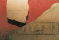 Tégula romana de la Legio VII de la Mina de la Profunda (Cármenes).png