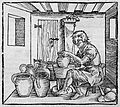 Töpfer 1544.jpg