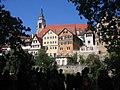 Tübingen in September 2007 11.jpg