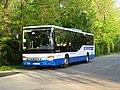 Třeboň, Jiráskova, autobus 7C3 0236.jpg