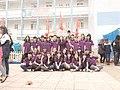 Tập thể lớp A2 trường THPT Tô Hiệu thành phố Sơn La.jpg