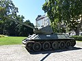 T-34 (1).jpg