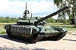 T-72B3mod2016-09.jpg
