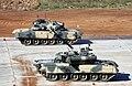 T-80U - TankBiathlon2013-15.jpg