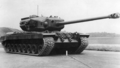 T29 Heavy Tank.png