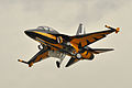 T50 Trainer Farnborough Airshow 2012.jpg