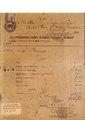 TDKGM 01.068 Koleksi dari Perpustakaan Museum Tamansiswa Dewantara Kirti Griya.pdf