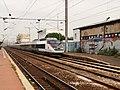 TGV Sud-Est livrée Carmillon.JPG