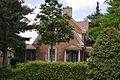 THOMAS WEST HOUSE, WESTVILLE, GLOUCESTER CTY, NJ.jpg