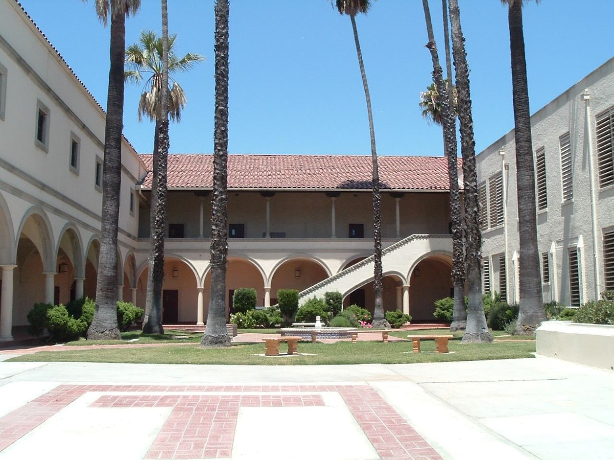 Torrance – Travel guide at Wikivoyage
