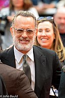 Tom Hanks: Alter & Geburtstag