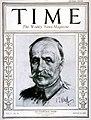 TIMEMagazine16Mar1925.jpg