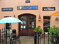 TK Kaffee and Eclectic Eatery, Five Points, Raleigh, North Carolina.jpg