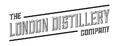 TLDC Logo 2012.png