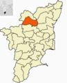 TN Districts Dharmapuri.png