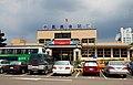 TRA ChiaYi Rear Station.jpg