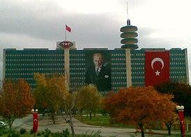TRT Ankara.jpg