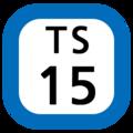 TS-15 TOBU.png