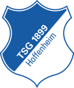 TSG Logo-Standard 4c