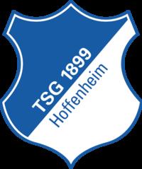 Хоффенхайм википедия футбольный клуб