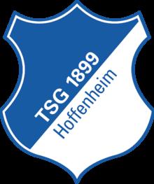 220px-TSG_Logo-Standard_4c.png