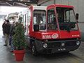 TWT 2012 10 ausgestellter Citybus.JPG