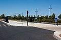 TZEN-L1-Carre-Canal IMG 8778.JPG
