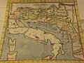 Tabula Europae V (Italy).jpg