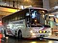 Tachikawabus-kobe-20070904.jpg
