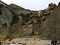 Tafal ta Selmun - panoramio.jpg