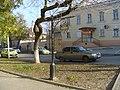 Taganrog, Rostov Oblast, Russia - panoramio (29).jpg