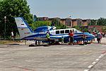 Taganrog Beriev Aircraft Company Beriev Be-103 IMG 2004 1725.jpg