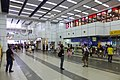 Tai Po Market Station Concourse 2017.jpg