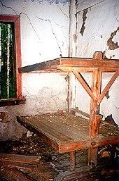 """Résultat de recherche d'images pour """"URSS psychiatrie punitive"""""""