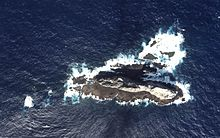 Taisyoujima des îles Senkaku.jpg