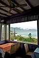 Taiwan 2009 HuaLien City YuanYeh Resort Overlooking CiSingTan Bay FRD 8295.jpg