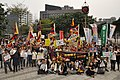 Taiwan DSC 1647.jpg