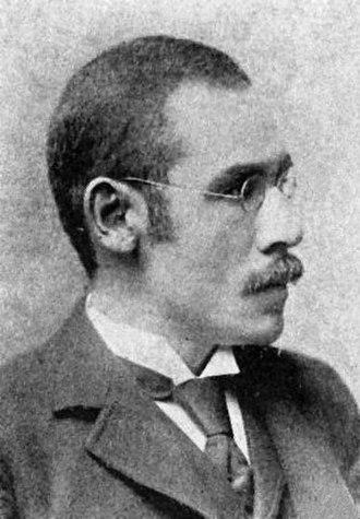 Katō Takaaki - Katō Takaaki