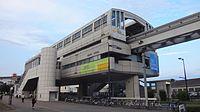 Takamatsu Station 20160817.jpg
