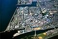 Takasago2006.jpg