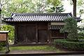Takasaki Castle 20101001-04.jpg