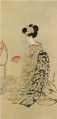 TakehisaYumeji-1929-Maiko.png