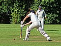 Takeley CC v. South Loughton CC at Takeley, Essex, England 053.jpg