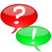 Talk page icon crystal.png
