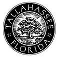 "Tallahassee city logo (""Oak Tree Logo""; used since 2002).jpg"
